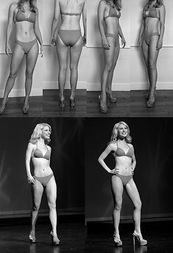 Modeling bikini pics.jpg