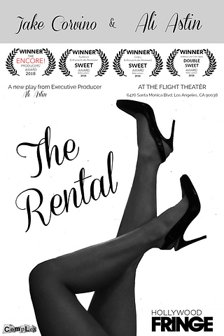 The Rental AWARDS POSTER 2_edited.png