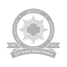 Girl Scout Silver Award.png