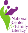 NCFL-logo.png