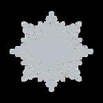 Silver-Award-Cover-Photo-e1424287089936.