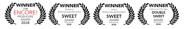 The Rental AWARDS POSTER 2.png