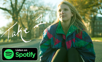 GREEN Spotify Website 1.jpg
