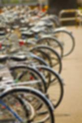 bicycle4.jpg