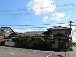 itakura-s.jpg