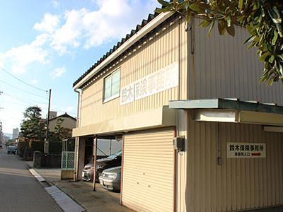 suzuki-l3.jpg