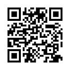 QR_676305.png