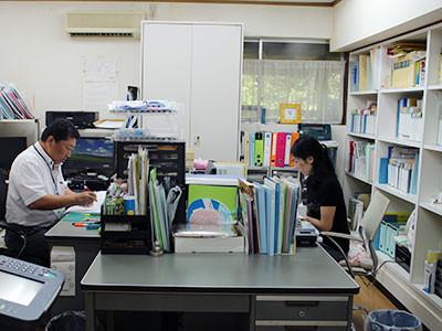 suzuki-l1.jpg