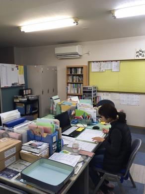 田中総合保険 内観写真1.JPG