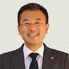 itakura-f140.jpg