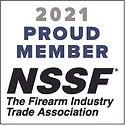 NSSF_Proud_Member_2021_jpg.jpg