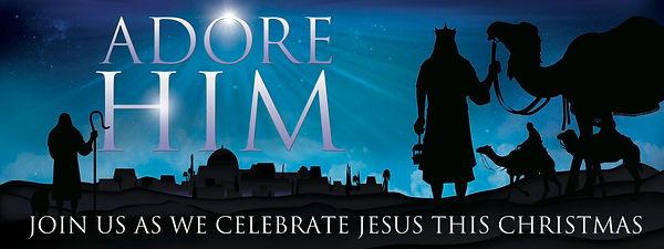 christian-christmas-images-25.jpg
