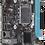 Thumbnail: DX H55G