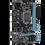 Thumbnail: DX H61 GB