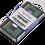 Thumbnail: DX DDR4 16GB 2400MHZ SO DIMM