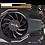 Thumbnail: GT1030-2GD5