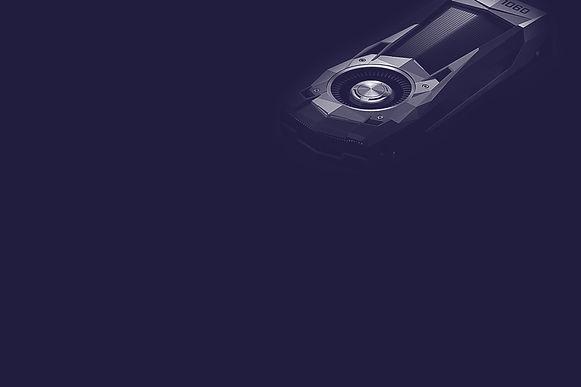 capa home placa de vídeo v1.jpg