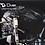 Thumbnail: GT730LP-2GD3-C