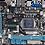 Thumbnail: DX H81M