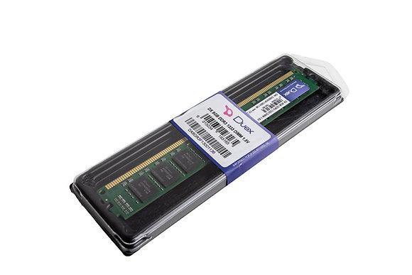 DX DDR3 8GB 1333MHZ DIMM