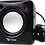 Thumbnail: DX SP200