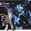 Thumbnail: GT610LP-2GD3