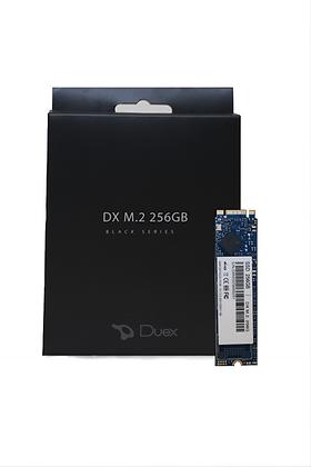 DX 256GB M.2