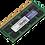 Thumbnail: DX DDR3 8GB 1600MHZ SO DIMM
