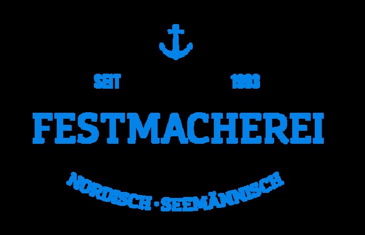 Logo_Festmacherei_hell.png