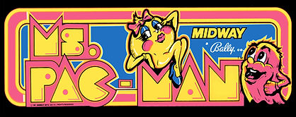 ms-pacman_marquee_23x9.jpg