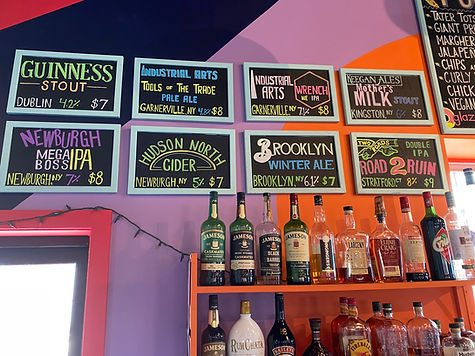Beer Wall Left.jpg