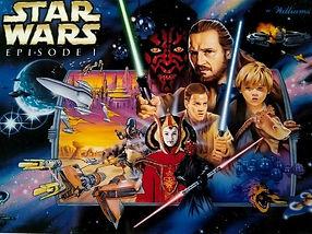 Star wars pinball.jpg