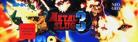 Metal%20Slug%203_edited.jpg