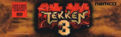 Tekken%203_edited.jpg