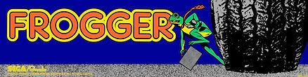 Frogger.jpg