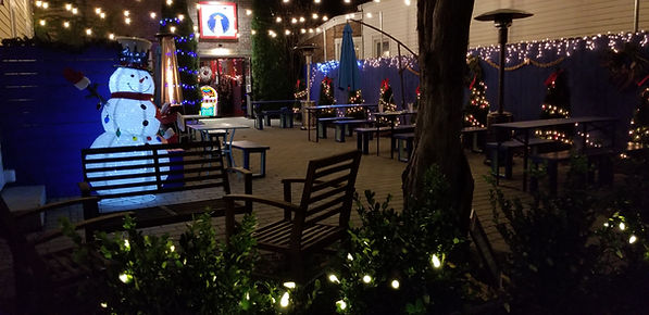 Xmas courtyard.jpg