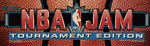 nba-jam-tournament-edition_marquee.jpg