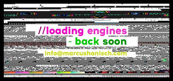 loading_engines.JPG