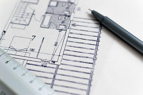 architectural-design-architecture-bluepr