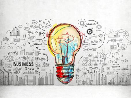 Think Wild, Think Free: BIM vs Creativity