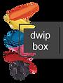 DwipBox Final 1.png