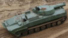УР-77.jpg
