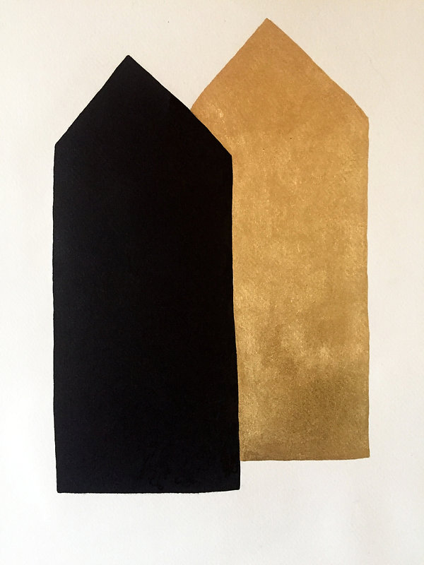 edith-baudrand-feuille-d-or-et-carborund