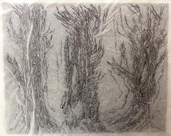 edith-baudrand-gaufrage-ramilles-40x50cm