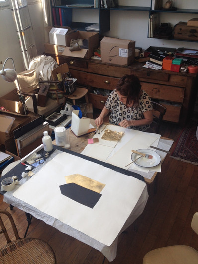 edith-baudrand-feuille-d-or-atelier.jpeg