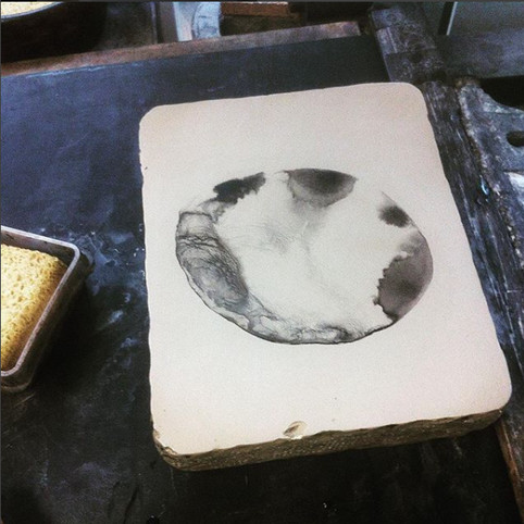 edith-baudrand-atelier-lithographie-encr