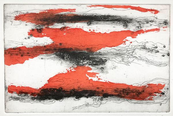 edith-baudrand-gravure-carborundum-aquat
