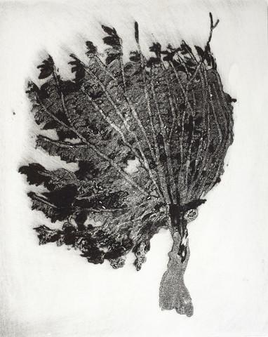 edith-baudrand-gravure-carborundum-femme