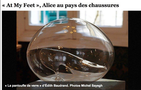 edith-baudrand-at-my-feet-exposition-bey