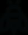 Ind_Logo_Bee_Black.png